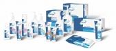 Incontinência e Produtos de Higiene