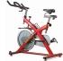 SB2 Pro Indoor Cycling